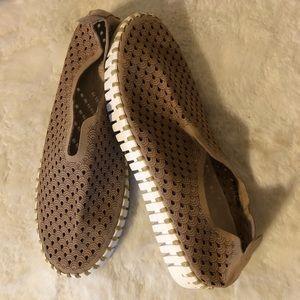 Ilse Jacobsen Shoes Sz 38